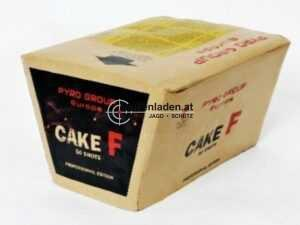 Cake F
