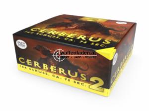 Cerberus 2