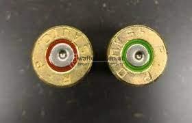 Ringfugenlack Grün oder Rot 15ml